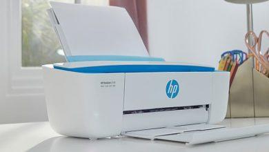 Photo of چگونه می توان عملکرد یک چاپگر را بهبود بخشید؟