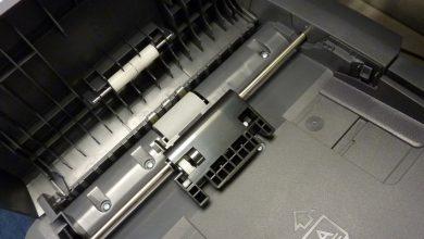 Photo of کاربرد فیدر خودکار اسناد چیست؟