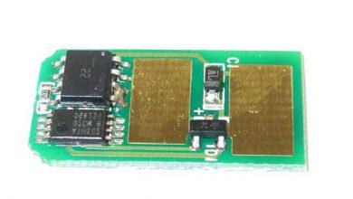 Photo of کاربرد چیپ کارتریج