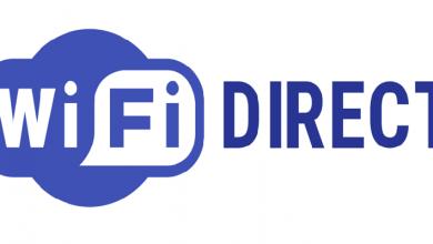 Photo of اتصال پرینتر HP به Wi-Fi Direct