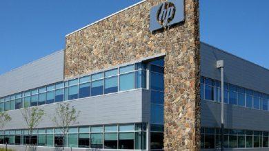 Photo of تاریخچه شرکت HP