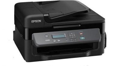 Photo of روش مناسب برای رفع گرفتگی کاغذ در چاپگرهای اپسون