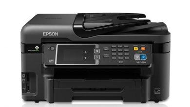 Photo of چگونه چاپگر Epson را تنظیم مجدد کنیم؟