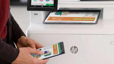 Photo of راهنمای کامل کردن Wi-Fi Direct چاپگرهای HP