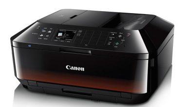 Photo of راهنمای راه اندازی و چاپ آسان Canon MX922